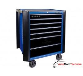 FIAC AB500-1250