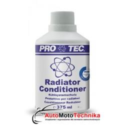 PRO TEC RADIATOR CONDITIONER