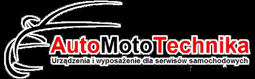 Auto Moto Technika FHU MADI