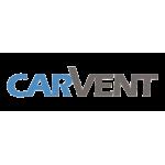 CARVENT